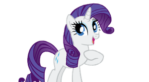 Rarity by Nod3rator