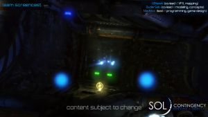 ~ Sol Contingency Shots III (90) - Posted by 1DeViLiShDuDe