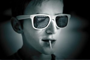whatever by kwadratowa