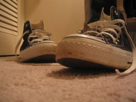 Converse All-Star: 15 by jr----fave-resources