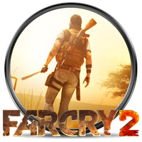 Far Cry 2 (6) by Solobrus22