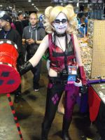 Anime North 2015  241 by japookins