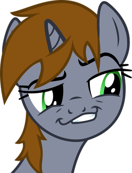 S**t eating grin by slowlearner46