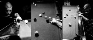 Poolhall Junkies by abuseofreason