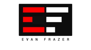 EF Logo1 by replayexe