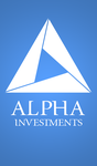 Alpha Investments iPhone5 by TEOxan