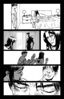 Suicide Risk 20 - page 21 by elena-casagrande