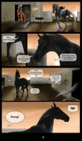 AOI Chapter 2 page 6 by Fargonon