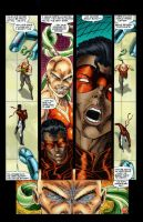 Colors_XForce page by Absalom7