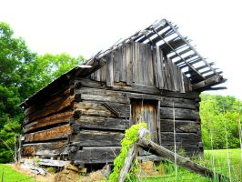 old shed 1 by teresastreasures72