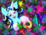 It's 2014 baby!!!! :D by Natsumi-Nyan