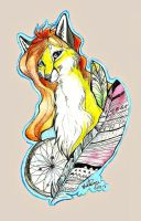 urur by himikGIRL