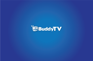 BuddyTV Logo by Deweythesecond