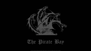 PirateBay by SassakiSan