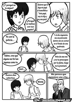 Cap6pag13 Final by LadyLeonela