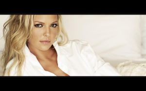 Katherine Heigl Wallpaper by seb88