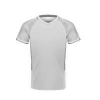 T Shirt 1 PNG by einwi