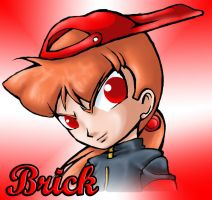 Brick by propimol
