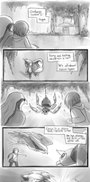 Folded: Page 218 (E4 Part 2) by Emilianite