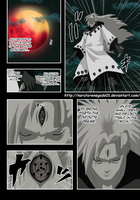 Naruto 676: the beginning of the end by NarutoRenegado01