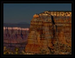 Grand Canyons 13 by gintautegitte69
