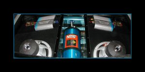 nos by domspeed911