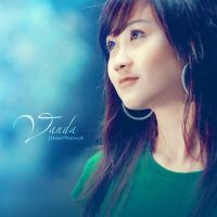 Vanda by jd-photowork