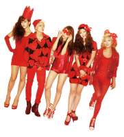F(x) Png by thisisdahlia