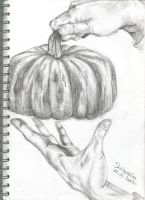 This is halloween by sylwia1098