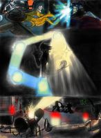 TOR Round 2 Page 13 by Schizobot