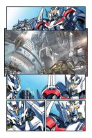 TF Drift 2 pg 3 by dyemooch