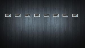 PS3 Theme by Sudi-