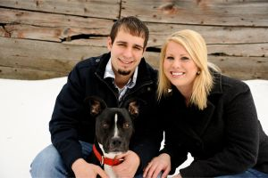 DeAnn and Cody 5 by AndersonPhotography