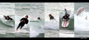 SurfMontageJohn by Triple7
