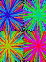 Beautiful Psychedelic Gif by renegades-of-punk