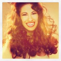 Selena Quintanilla Pack by jacksonSpears