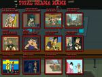 Total Drama Controversy Meme by TheMightyPen