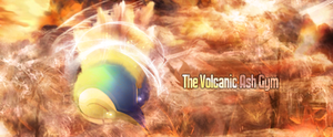 The Volcanic Ash by monsieurskater