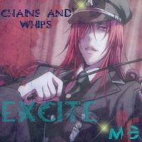 Chains and Whips by jenuchiha0519