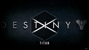Titan - Star Map by leaks4you