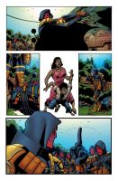 Army of Darkness 23, pg 2 by ScottCohn