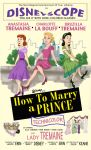 How To Marry a Prince by Lantis-Erin