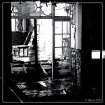 Ghost of the hotel 05 by 0-Photocyte