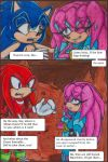 My_Sonic_Comic Page 122 by Sky-The-Echidna