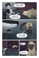 virusRISING Issue 4: pg. 10 by iExploded