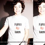 .HarryStyles02 by ItsGottaBeYou
