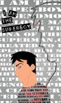 i am the superboy by MzOgie
