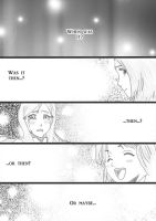 Love Lost Pg1 by xfsHime