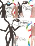 SHC pg 2 by Winters-Butterfly