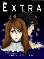 The Extra ~ Original Movie Project by TheAleksDemon